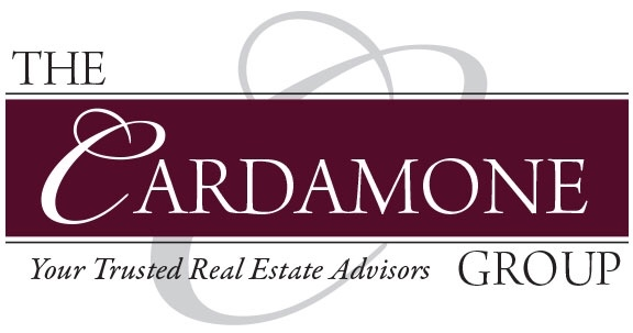 HDR_TheCardamoneGroup_logo