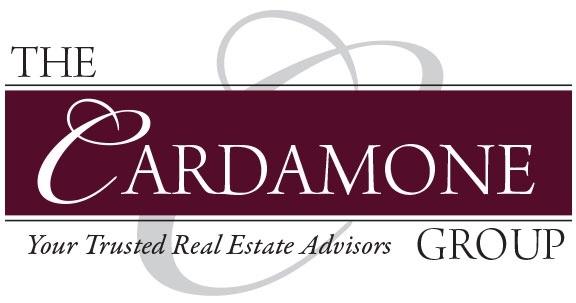 HDR_TheCardamoneGroup_logo