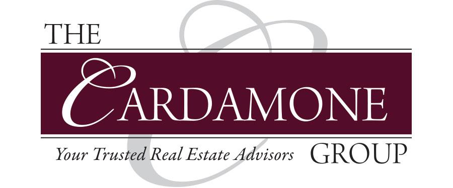The Cardamone Group