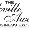 Oakville Awards for Business Excellence – Nomination – Genworth Community Builder Of the Year